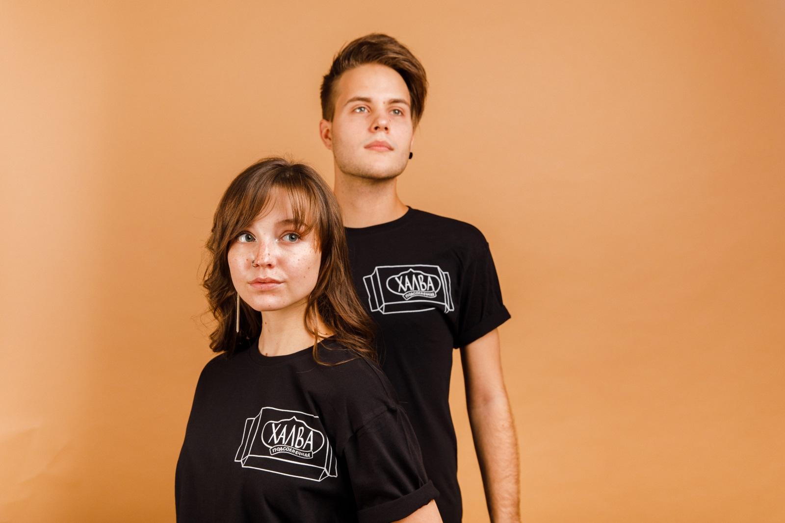 Черная футболка нищее веган выживание, купить в интернет-магазине   vegansurvive.com